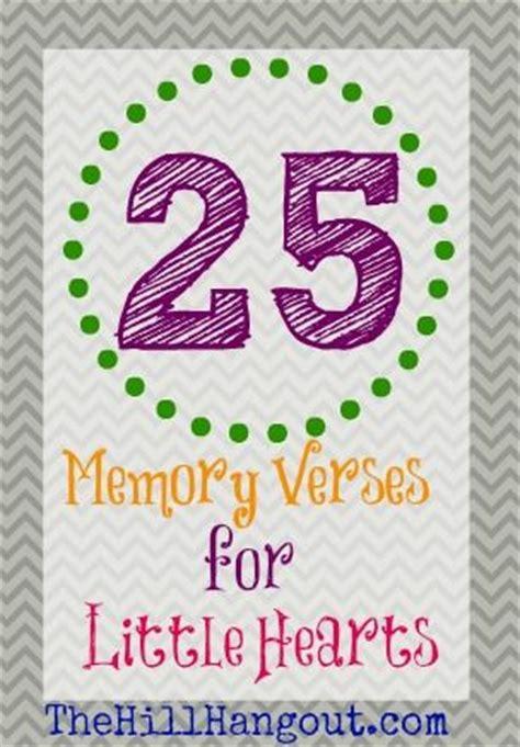 1000 ideas about preschool bible verses on 338 | 819b633a07886d2b952b237398f78271