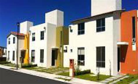 fotos de viviendas economicas casas en venta pachuca