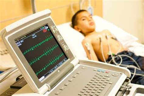 pacemaker  implantable cardioverter defibrillator