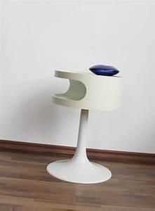 Space Age Möbel : vintage m bel aachen inspirierendes design f r wohnm bel ~ Orissabook.com Haus und Dekorationen
