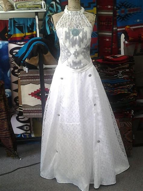 traditional authentic native designs  irene begay
