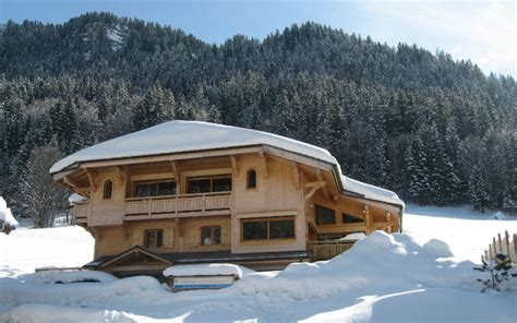 chalet holidays in morzine and les gets reach4thealps