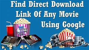 How To Download Any Movie Urdu/Hindi | Get Any Movie ...