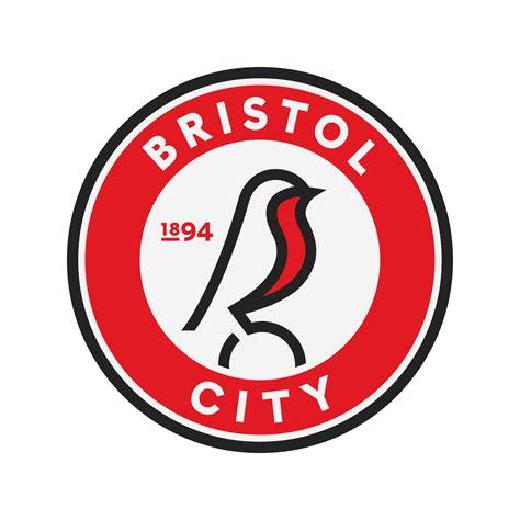 Match Report: QPR 1, Bristol City 2