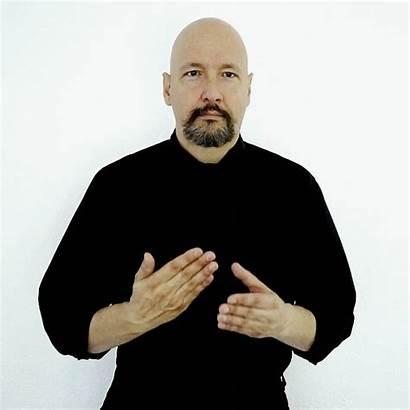 Sandwich Sign Language American Asl Sandwhich Signs