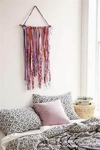 20 choices of pinterest wall art decor wall art ideas With wall decor pinterest