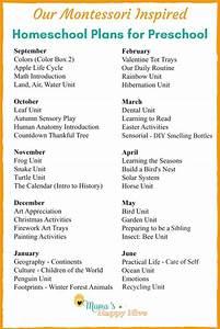 Best 25+ Montessori materials ideas on Pinterest ...