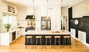 Top, 10, Popular, Kitchen, Cabinet, Designs, 2020, In, China