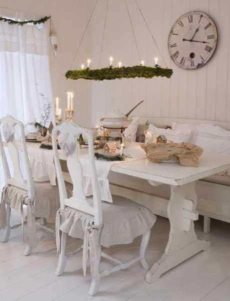 shabby chic dining table decor 15 swedish shabby chic decorating ideas celebrating light room colors