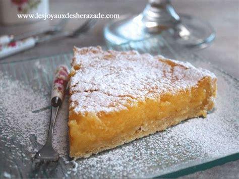 herve cuisine tarte au citron recette tarte au citron meringuee la cuisine de mes racines holidays oo
