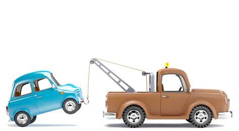 charities that donate cars charity motors donate your car fair market value