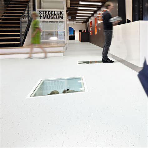 Pvc Boden Fugen Versiegeln by Pvc Boden Versiegeln Affordable Und With Pvc Boden