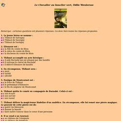 Candide Resume Detaille by R 233 Sum 233 Livre Pearltrees