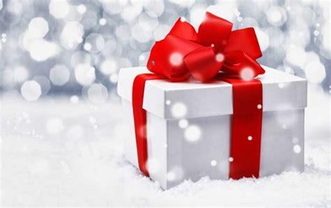 Dareky na Vianoce 2020: TOP #13 vianon tipy pre vetkch