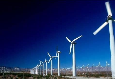 Портативный ветряк trinity новый этап в автономном энергообеспечении блог компании litemf хабр