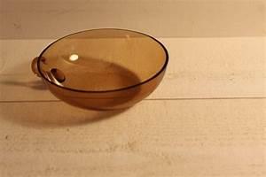 Tasses à Thé : tasses th en verre fum ~ Teatrodelosmanantiales.com Idées de Décoration