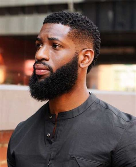 really cool mohawk hairstyles for black men mens