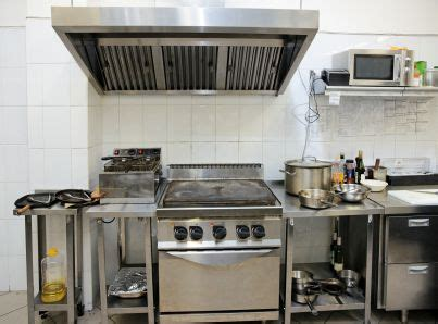 pin  tigerchef restaurant equipment  chef blogs