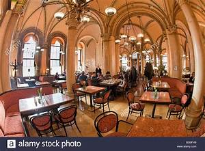 ältestes Kaffeehaus Wien : cafe central traditional kaffeehaus vienna wien ~ A.2002-acura-tl-radio.info Haus und Dekorationen