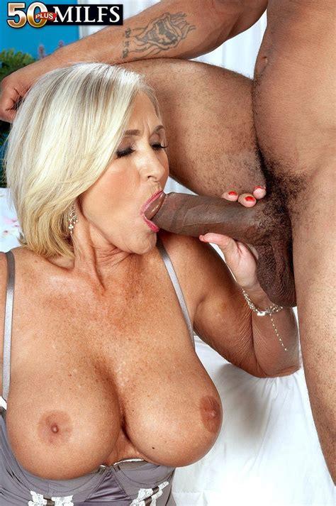 Older Women Misbehaving Porn Blowjob Pictures Redtube