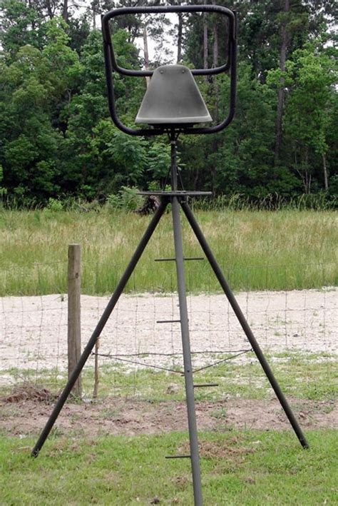 Ultralight Chair by Lightweight Tripod Deer Stands Video Search Engine At