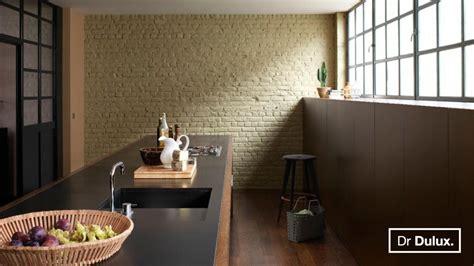 dr dulux painting interior brickwork walls dulux