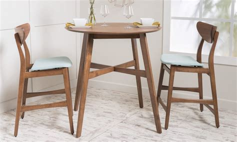 Check spelling or type a new query. Best Small Kitchen & Dining Tables & Chairs for Small ...
