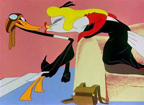 looney tunes pictures plane daffy