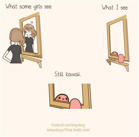 im   kawaii potato anime pinterest kawaii