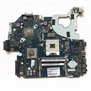 Buy Acer Aspire 5750 5750g 5755g Laptop Motherboard P5we0