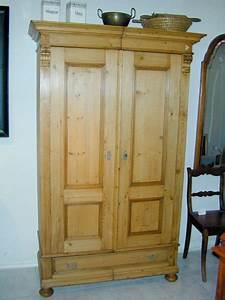 Möbel Schwäbisch Hall : gr nderzeit schrank fichte um 1880 aus schw bisch hall ~ Yasmunasinghe.com Haus und Dekorationen