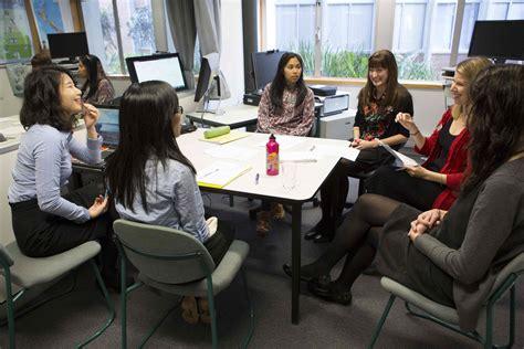 speech science dysphagia education hub masters phd