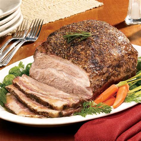 when is pork done sous vide pork roast roast pork roast quick meal