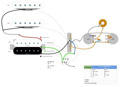 Master Volume Guitar Wiring by Master Volume Guitar Wiring 1 Wiring Diagram Source