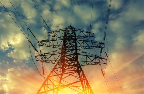 Enerģijas tirgus apskats 2019. gada marts - Enefit Latvija