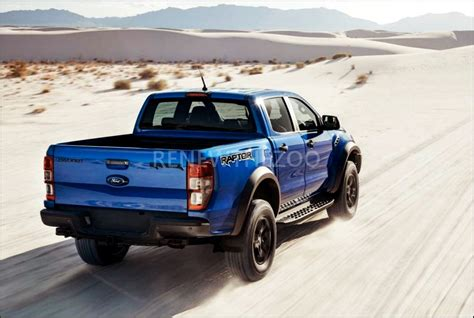 2020 Ford Raptor V8 by 2019 Ford Raptor V8 Release Date And Price 2019 2020