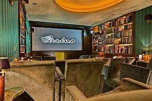 Bar Im Wohnzimmer : wohnzimmer bar clubkino eben der salon im casino ~ Indierocktalk.com Haus und Dekorationen