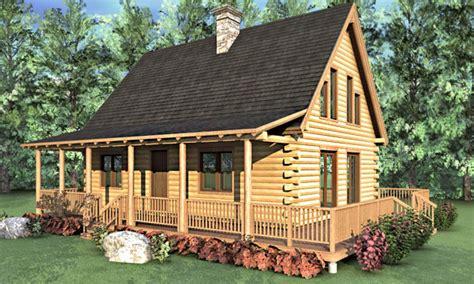 2 bedroom cabin plans log cabin homes 2 bedroom log cabin home plans 3 bed log