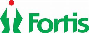 Fortis Healthcare Recruitment 2017 job openings for