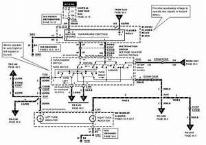 Ford Fuse Box Description Auto Wiring Diagram Fix Turn