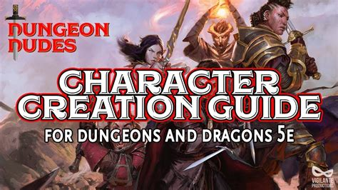 dnd 5e character guide arcana unearthed creation