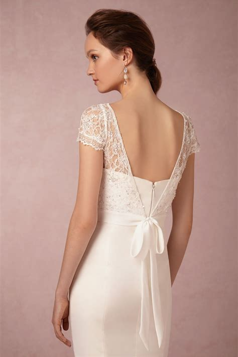 Luciana Topper In Bride Bridal Cover Ups At Bhldn Covers