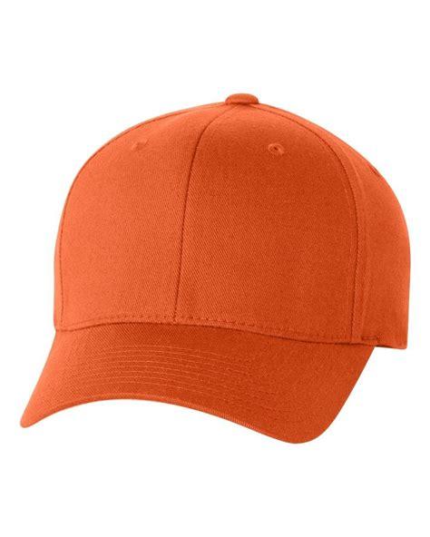 souvenir topi baseball promosi distributor souvenir dan