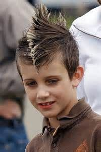 natural hairstyles  kids boy haircuts images