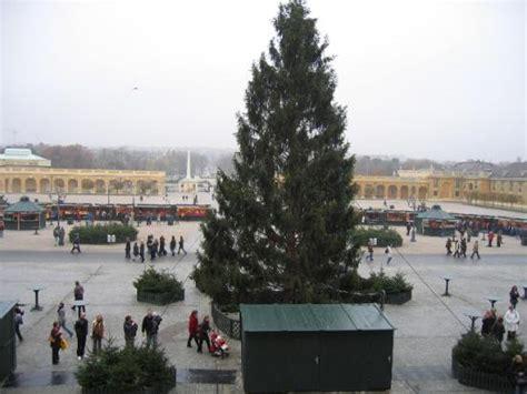 christmas tree shop photos pictures bloguez com