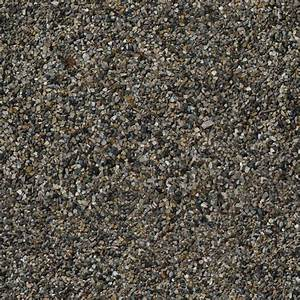 Seamless_Pebble_Gravel - 14Textures