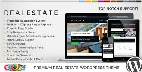 20+ Best Multipurpose Wordpress Themes Justwporg