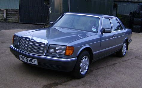 Use cargurus to find the best used car deals. THE 80's EMPORIUM - Purveyor of Prestige & Performance Motor Cars