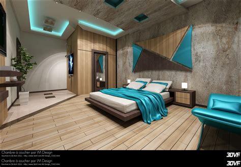 chambres design davaus chambre a coucher design photos avec des