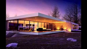 Modern Homes Modular For Sale Youtube ~ loversiq